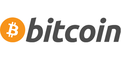 Marathonbet Sports Mobile Betting App - Review & Download